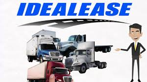 Commercial Truck Renting And Why You Should Rent From Carolina ... Used Truck Penske Sales Canada Box Trucks For Sale In Florida Rental Companies Reveal Most Moved To Cities Of 2015 The Commercial And Leasing Paclease Moving Austin Compare Cheap Vans 17 Photos 11 Reviews 515 S Best Storage Facilities By Mini U Americans Looking For A Better Life This State Is Their No 1 2000 Uhaul Move Out San Francisco Believe It Intertional Terrastar Tx On Ready Go Jackson House Themuuj Flickr