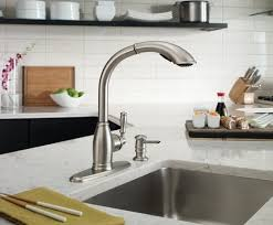 Moen Caldwell Kitchen Faucet Stainless by 80 Best Soothing Kitchen Faucets Images On Pinterest Faucet