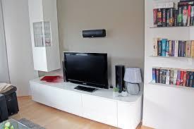 wohnzimmer tischlerei lindstrot