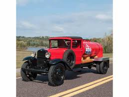 1931 Ford Model AA Tanker Truck For Sale | ClassicCars.com | CC-914610 Ford Model A 192731 Wikipedia Technical Is It Possible To Use A 1931 Wide Bed On 1932 Pickup Rickys Ride Hot Rod Network Aa For Sale 2007237 Hemmings Motor News Rat With 2jz Engine Swap Depot Pick Up Classic Cars Pinterest Stock Photo Image Of Pickup 48049840 Curbside 1930 The Modern Is Born Review Budd Commercial Upsteel Roofrare 281931 Car Truck Archives Total Cost Involved