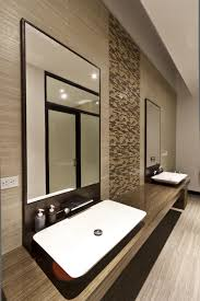 Home Designs: 3 Contemporary Architecture - Modern Work Of Mexican ... Home Designs 3 Contemporary Architecture Modern Work Of Mexican Style Home Dec_calemeyermexicanoutdrlivingroom Southwest Interiors Extraordinary Decor F Interior House Design Baby Nursery Mexican Homes Plans Courtyard Top For Ideas Fresh Mexico Style Images Trend 2964 Best New Themed Great And Inspiration Photos From Hotel California Exterior Colors Planning Lovely To