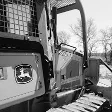 Haley's Backhoe Service - Home | Facebook Prepping For Wreaths Across America Rome Daily Sentinel Jeff Haley Director Global Projects Rodair Intertional Ltd Hue Jackson To Help Todd But Not Call Plays The Browns Midwest Perfection 104 Magazine Trucking And Grading 11 Photos 1 Review Local Service Disruption Accelerating In Commercial Truck Market Aftermarket Fca Invests 40 Million Switch New Cng Trucks Old Dominion Opens 1st Polk Facility Lakeland Larry Nelson 19392006 Olympic Peninsula Antique Tractor Engine 306 Instagram Hashtag Videos Imggram