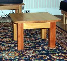 Home Design Nice Woodworking Plans For Tables Table01jpg Free Patio
