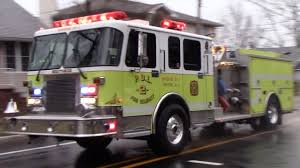 Wayne Fire Department Engine 2-1 Responding 2-22-18 - YouTube Fire Trucks Responding Helicopters And Emergency Vehicles On Scene Trucks Ambulances Responding Compilation Part 20 Youtube Q Horn Burnaby Engine 5 Montreal Fire Trucks Responding Pumper And Ladder Mfd Actions Gta Mod Dot Emergency Message Board Truck To Wildfire Fdny Rescue 1 Fire Truck Siren Air Horn Hd Grand Rapids 14 Department Pfd Ladder 9 Respond To 2 Car Wrecks Ambulance Rponses Fires Best Of 2013 Ten That Had Gone Way Too Webtruck Mystic In Mystic Connecticut