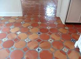 best 25 mexican tile floors ideas on mexican tiles