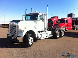 2005 Freightliner FLD12064SD For Sale In Amarillo, TX By Dealer Gene Messer Ford Amarillo Car And Truck Dealership 2012 Nissan 370z Touring Lovely Used 2014 For 1978 Gmc Gt Squarebodies Pinterest Gm Trucks The Best Cars Trucks Suvs Dealership In Top Of Texas Motors Tx Dealer Sale 79109 Cross Pointe Auto 2015 Freightliner Cascadia Evolution New Sales Service 2018 Toyota Sequoia Platinum For 18692 2010 Dodge Ram 1500 Rear Bumper Altcockinfo Image Honda Civic Tx 1d7hu18p57s168025 2007 Black Dodge Ram S On