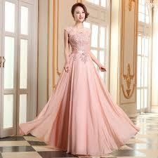 online get cheap evening bridesmaid dresses aliexpress com