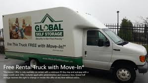 Move-in Truck Moveamerica Affordable Moving Companies Remax Unlimited Results Realty Box Truck Free For Rent In Reading Pa How To Drive A With An Auto Transport Insider Rources Plantation Tunetech Uhaul Biggest Easy Video Get Better Deal On Simple Trick The Best Oneway Rentals For Your Next Move Movingcom Insurance Rental Apartment Showcase Moveit Home Facebook Pictures