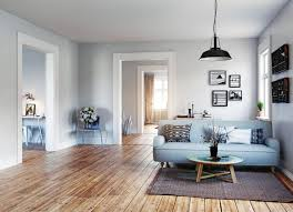 100 Bachelor Apartments Difference Between An Efficiency Studio Apartment Home Guides
