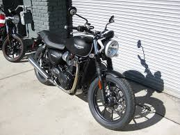 Bmw Parts New Orleans.2018 Triumph Street Twin Matte Black - The ... Craigslist Find 1998 Acura Integra With 2006 Bmw 5 Series Looks Junkyard 1982 Oldsmobile Cutlass Ciera The Truth About Cars New Orleans And Trucks Luxury Home Rod Authority 2950 Diesel Chevrolet Luv Pickup Elegant 20 Images Knoxville By Owner Bmw Parts Orleans2018 Triumph Street Twin Matte Black Lawton Oklahoma Used And For Sale By Eddiescarsfile1 Carsjpcom Update Pics More Vehicle Scams Google Wallet Ebay Edsels