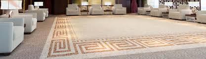 Carpet Tiles Edinburgh by Welcome To Columbus Carpet U0026 Linoleum Llc Columbus In