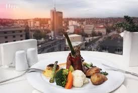 cuisine 10000 euros hera restaurant pristina restaurant reviews phone number