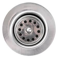 Commercial Sink Strainer Gasket by 1 1 2