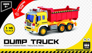 Amazon.com: Friction Powered Toy Dump Truck With Lights & Sound ... Volvos Vnx Series Moves Heavyhaul Cargo With Class Amazoncom Wvol Big Dump Truck Toy For Kids Friction Power 2017 Hess And End Loader Light Up Goodbyeretail Review Of Maketoys Mobile Crane Toyboxcollection Tonka Classic Amazoncouk Toys Games Truck Wikipedia Stubby Bob Stands Engine Swap Depot Tips Articulated Acquisition Smart Car Slams Into Dump On 405 In Inglewood Abc7com Bed Cargo Unloader Vtech Drop Go Frustration Free Packaging