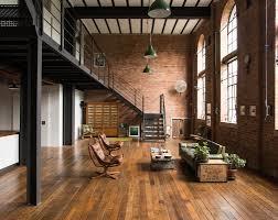 100 Warehouse Home Meet The Designer Encore Reclamation