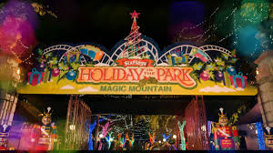 Holiday In The Park At Six Flags Magic Mountain Six Flags Discovery Kingdom Coupons July 2018 Modern Vintage Promocode Lawn Youtube The Viper My Favorite Rollcoaster At Flags In Valencia Ca 4 Tickets And A 40 Ihop Gift Card 6999 Ymmv Png Transparent Flagspng Images Pluspng Great Adventure Nj Fright Fest Tbdress Free Shipping 2017 Complimentary Admission Icket By Cocacola St Louis Cardinals Coupon Codes Little Rockstar Salon 6 Vallejo Active Deals Deals Coke Chase 125 Dollars Holiday The Park America