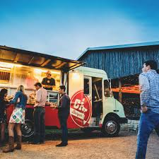 Burger Food Truck Houston   SaveWornIngTonCollege.com