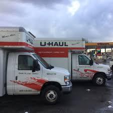 100 Uhaul 14 Truck UHaul Neighborhood Dealer Home Facebook