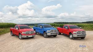 100 Ram Truck Launches Harvest Edition Models YouTube
