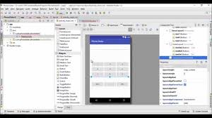 How To Make A Phone Dialer Using Android Studio PART 1 - YouTube Yo2 Voip App Template For Android Studio Miscellaneous New Technologies For 2018 Voipstudio Vx Prime Broadcast Business Paging Sver Atlasied Enhance Your User Experience Using Pushkit Callkit How A Phone Adapter Works Comrex Vh2 Dual Line Telephone Interface Blog Of One The Best Business Solutions Jual 35mm Sing Karaoke Microphone Mic Pc Laptop Msn Skype Voip
