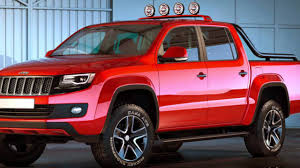 2016 Jeep Pickup Truck - YouTube 2019 Jeep Scrambler Pickup Truck Getting Removable Soft Top Interview Mark Allen Head Of Design Photo Image Gallery New 2016 Renegade United Cars 2017 Wrangler Willys Wheeler Limited Edition Scale Kit Mex2016 Xj Street Kit Rcmodelex 4 Door Bozbuz 2018 Concept Pick Up Release Date Debate Should You Wait For The Jl Or Buy Jk Previewed The 18 19 Jt Pin By Kolia On Pinterest Jeeps Hero And Guy Two Lane Desktop Matchbox Set