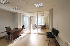 100 Kensington Church London Office Space In Street West W8