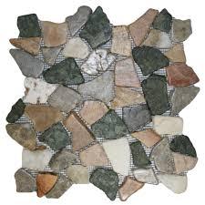 pebble tile shop