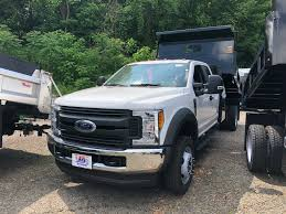 2018 FORD F550 DUMP TRUCK FOR SALE #574911 Used Trucks For Sale In Nc By Owner Elegant Craigslist Dump Truck For Isuzu Nj Mack Classic Collection Used 2012 Peterbilt 337 Dump Truck For Sale In 92505 2009 Isuzu Npr Hd New Jersey 11309 Backhoe Service New Jersey We Offer Equipment Rental Utah And Ct Plus Little Tikes Best Resource Truck Dealer In South Amboy Perth Sayreville Fords Nj 1995 Cl Triaxle Tri Axle Sale Driving Jobs Auto Info