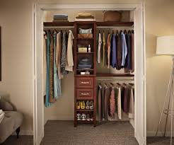 Closet Shelving Ideas Home In Admirable Pantry Organization With ... Closet Martha Stewart Organizers Outfitting Your Organization Made Simple Living At The Home Depot Organizer Design Tool Online Doors Sliding Kitchen Designs From Lovely Narrow Ideas Beautiful Portable Closets With Small And Big Closetmaid Cabinet Wire Shelving Lowes Custom Canada Onle Terior Walk In