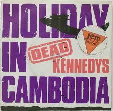 Dead Kennedys Halloween Shirt by 100 Dead Kennedys Halloween 14 Dead Kennedys Halloween T
