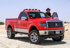 100 Sylvester Stallone Truck Ford Wwwtopsimagescom