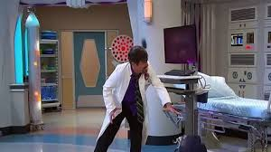 Lab Rats Sink Or Swim Dailymotion lab rats s03 e01 sink or swim video dailymotion
