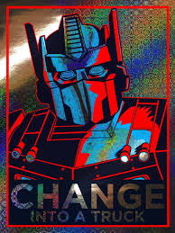 Transformers – CHANGE INTO A BLUNT – Blunt Graffix Daihatus Truck Amber Dugger Volvo Trucks Vera Is Electric Autonomous And It Could Change Into A Truck Obama Hope Parodies Funny Pictures Solved A Of Mass 2000 Kg Travels East In The Posit Im Autobot Changes Change Obama Poster Parody Awesome Simulation Of Ctortrailer System Stability Change Into Five Die As Crashes Electricity Workers 10 Facts About The Dodge D100 Sweptside Dodgeforum Nyct Subway On Twitter Details About Service Impacting N Obey Art Kids Hoodie Custoncom Moving House Tips Transporting Trampolines Premier