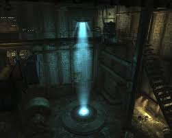 Last Curtain Call At The Tampico by Hologram Fallout Wiki Fandom Powered By Wikia