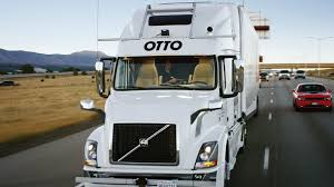 Why Uber Put The Brakes On Its Self-driving Trucks - MIT Technology ... How Selfdriving Startup Embark Will Transform The Trucking Industry Truck Fuel Economy Evan Transportation To Get Your Own Authority And Be Boss Kritz Excavating Inc Share Road Minnesota Association News Of Tesla Semi Leads Analyst Downgrade Major Stocks History Trucking Industry In United States Wikipedia Why Do Truck Accidents Require Immediate Legal Action The Schafer Is Not Impressing Diesel Wheres