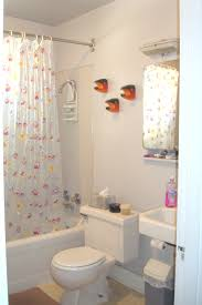Home Ideas : Simple Bathroom Decor Ideas Gorgeous And Designs For ... Bold Design Ideas For Small Bathrooms Bathroom Decor Bathroom Decorating Ideas Small Bathrooms Bath Decors Fniture Home Elegant Wet Room Glass Cover With Mosaic Shower Tile Designs 240887 25 Tips Decorating A Crashers Diy Tiny Remodel Simple Hgtv Pictures For Apartment New Toilet Strategies Storage Area In Fabulous Very
