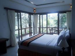 104 River Side House Ubud Bali Best Price Guarantee Mobile Bookings Live Chat