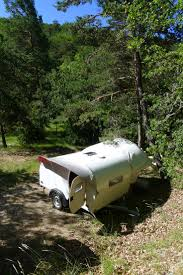 270 Best Dear Teardrop Images On Pinterest | Teardrop Trailer ... The Teardrop Trailer Named For Its Shape Of Course This Ones Tb The Small Trailer Enthusiast Awning Tent Bromame Caravans For Sale Ace Metal Teardrop At A Vintage Retro Festival Newbury Foxwing Awning Set Up On Trailer Youtube 270 Best Dear Images Pinterest 122 Trailers Camping Add More Living Space To Your Tiny By Adding An And Gidgetlweight Easy To Manoeuvre Set Up In Seconds Small Caravan Awnings 28 Ebay Go