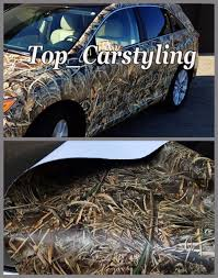 New Realtree Vinyl CAR Wrap Real Tree Leaf Camouflage Mossy Oak Truck Wrap  Film Foil For Vehicle COVERING FOIL 1.52x30m/Roll On Aliexpress.com | ... Camo Wraps Archives Zilla 2015 Ram 1500 Outdoorsman Crew Cab Mossy Oak Edition17773 57891 Sportz Camouflage Tent 55 Ft Bed Above Ground Tents 360 View Of Dodge Edition 2014 3d Model Hum3d Store Ram Back For More Motor Trend Pink Fender Flares In Breakup And A Matching Fx4 The Is Back Chrysler Capital Ambush Camo Cornhole Wrap Vinyl Wrap Realtree Camouflage Film For Car Styling With Air Free 152 X 30m Roll On Aliexpresscom Truck Duck Blind Ultimate Windshield Cover 9995 Lifted Fort Worth
