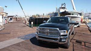 2018 Ram 2500 Power Wagon For Sale In San Antonio | New 2018 Ram ... 2018 Ram 2500 For Sale In San Antonio Another Towing Business Seeks Bankruptcy Protection 24 Hour Emergency Towing Tx Call 210 93912 Tow Shark Recovery Inc 8403 State Highway 151 78245 How To Choose The Best Pickup Truck Shopping A Phil Z Towing Flatbed San Anniotowing Servicepotranco Hr Surrounding Services Operators Schertz 2004 Repo Truck Antonio Youtube Rattler Llc 1 Killed 2 Injured Crash Volving 18wheeler Tow Truck