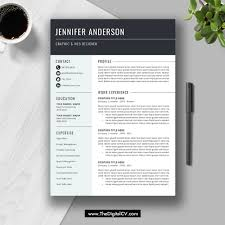 Writing A 2019 Job-winning Resume For Your 2019 Job Search ...