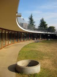 chalet bureau ext駻ieur 28 best architecture for humanity images on
