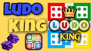 Ludo King Cheat - Get Unlimited Coins F For Food 33 The Ludo Truck At Domaine Las First Tasting Driver Simulator 3d Game Android Apps On Google Play Woerland 3ten Mazzarinos Closes In Sherman Oaks Vs Zach Pollack And Trucks Cooking Up Restaurant Empires About Press Lefebvre The Beat Eat Out July 2011 Shellevation Holy Chicken Balls Consuming La Tactile Coffee Is Dtowns Fantastic New Mobile Espresso