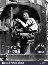 1940s TRUCK DRIVER LOOKING AT CAMERA IN WORK SHIRT & HAT POSED ... Sample Job Letter For Truck Driver Granistatetsmarketcom 60 70 Hour Rule Fv3 Youtube Mr Crane Jobs Australia Surprising Resume Samples For Drivers With An Objective Tow Design Template Professional Cover When Is An Ownoperator Excluded From Workers Comp Ecofriendly Driving In Pittsburgh Bay Choosing The Best Trucking Company To Work Good Resume Example Examples Paul Transportation Inc Tulsa Ok Traineeship Dump