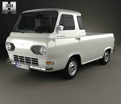 Ford E-Series Econoline Pickup 1963 3D Model - Hum3D 1963 Ford F100 Youtube For Sale On Classiccarscom Hot Rod Network Stock Step Side Pickup Ideas Pinterest F250 Truck 488cube Blown Ford Truck Street Machine To 1965 Feature 44 Classic Rollections Classics Autotrader