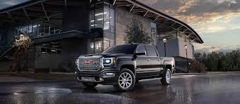Why Should You Upgrade To The 2017 GMC Sierra 1500 Denali? | Buick ... 5 Must Have Accsories For Your Gmc Denali Sierra Pick Up Youtube 2004 Stock 3152 Bumpers Tpi 2008 Gmc Rear Bumper 3 Fresh 2015 Canyon Aftermarket Cp 22 Wheel Rim Fits Silverado 1500 Cv93 Gloss Black 5661 2007 Sierra Denali Kendale Truck Parts 2018 Customizing Your Slp Performance 620075 Lvadosierra Pack Level Pickup Best Of Used 3500hd Crewcab Capitaland Motors Is A Gnville Dealer And New Car Used Amazoncom Rollnlock Lg221m Locking Retractable Mseries Grimsby Vehicles Sale Projector Headlights Car 264295bkc
