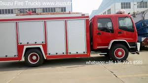 GOOD PRICE 5000L FTR ISUZU Foam Fire Truck For Sale - YouTube Pierce Manufacturing Custom Fire Trucks Apparatus Innovations Suffolks Mercedesbenz Unimogs Save Lives And Reduce Costs Ford C Series Wikipedia 55m Low Price Brand New Truck Fighting Pumper For Sale Us Air Force Utilizes Idle Reduction Technology With Eleven E Nolvadex Price In Pakistan 40mg Per Day How Do I Get A Cape Fd Looking To Purchase New Fire Truck Ahead Of Tariff Department Candaigua York Howo 6x4 Pricefire Specifications Engine 81 China North Benz Beiben Rescue Water Tank
