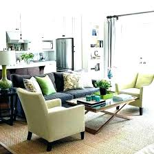 Sage Green Living Room Ideas Brown And Rooms