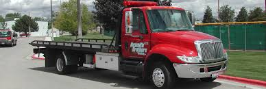 24 Hour Towing | Car Towing | Boise, Meridian, Idaho | Nesmith ... First Gear 134 City Of Chicago Mack R Model Tow Truck 192786 Get 7102 Best 1960 1969 Cars Trucks Images On Pinterest Vintage New 2018 Chevrolet Silverado 1500 Ltz 4wd In Nampa D181087 24 Hour Towing Car Boise Meridian Idaho Nesmith Auto Repair Mechanic Engine Id Rods Adventure Hobbies Toys Home Page Hobby And Toy Store Certified Used Ford Dealership Kendall Tasure Valley Food Trucks Start Rolling Out As The Weather Warms Windshield Replacement Summit Glass 8 Facts That Nobody Told You About And Disney 3 Cstruction For Kids Luigi Guido Preowned 2012 Toyota Tacoma Prerunner D181094a