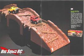 Everybody's Scalin' – Stompers, The Original Scaler « Big Squid RC ... Pin By Chris Owens On Stomper 4x4s Pinterest Rough Riders Dreadnok Hisstankcom Stompers Dreamworks Review Mcdonalds Happy Meal Mini 44 Dodge Rampage Blue 110 Rc4wd Trail Truck Rtr Rc News Msuk Forum Schaper Warlock Pat Pendeuc Runs With Light Ebay The Worlds Best Photos Of Stompers And Truck Flickr Hive Mind Retromash Riders Amazoncom Matchbox On A Mission 124 Scale Flame Toys Games Bits Pieces Dinosaur Footprints Toy Dino Monster Remote Control Rally Everything Else